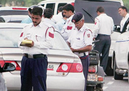 Motor Vehicle Act 2019: Know the Latest Fines For Traffic Violations