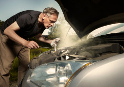 Overheating in Cars: What are 10 common Causes?