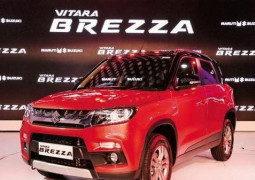 Maruti boomerangs back into diesel segment; production to start in mid-2020